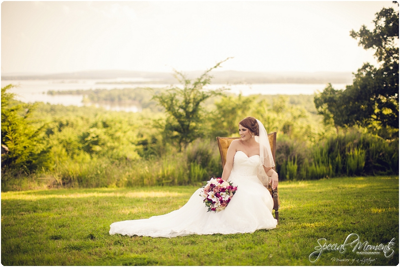 southern wedding , southern wedding pictures, lake wedding , oklahoma wedding photographer_0007