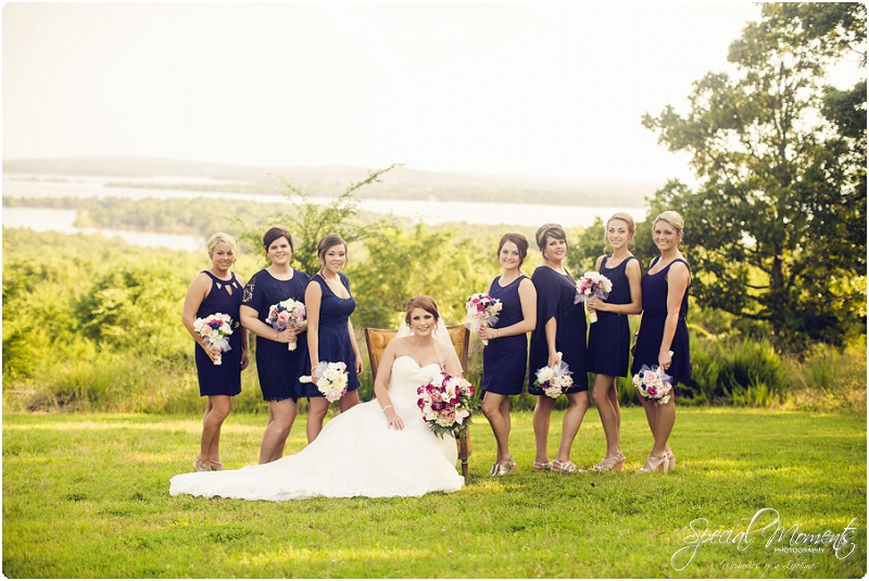 southern wedding , southern wedding pictures, lake wedding , oklahoma wedding photographer_0008