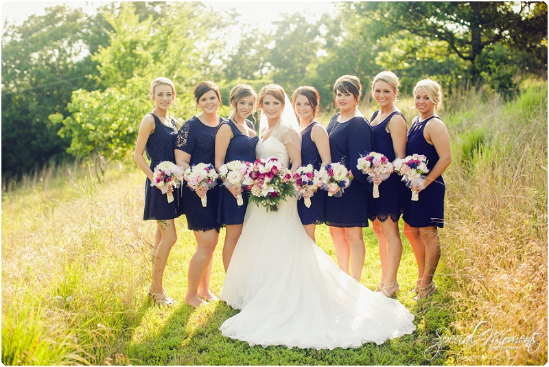 southern wedding , southern wedding pictures, lake wedding , oklahoma wedding photographer_0009