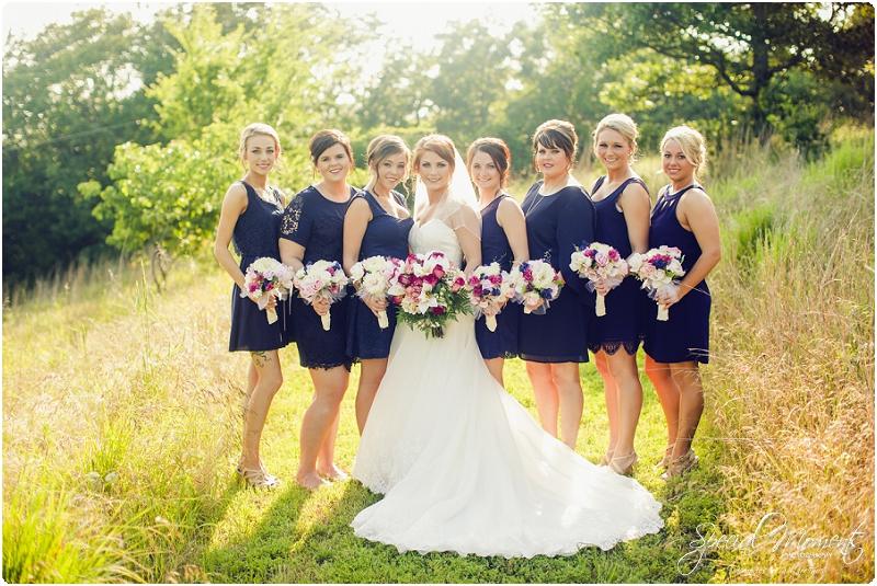 southern wedding , southern wedding pictures, lake wedding , oklahoma wedding photographer_0009