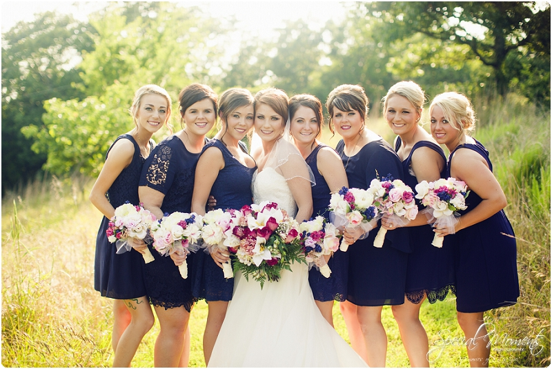 southern wedding , southern wedding pictures, lake wedding , oklahoma wedding photographer_0010