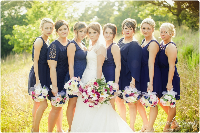 southern wedding , southern wedding pictures, lake wedding , oklahoma wedding photographer_0011