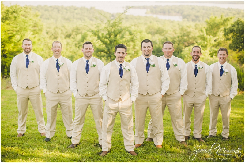 southern wedding , southern wedding pictures, lake wedding , oklahoma wedding photographer_0012