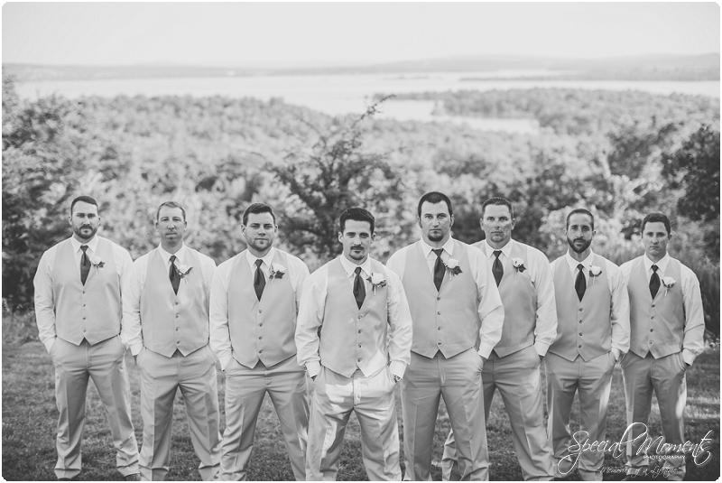 southern wedding , southern wedding pictures, lake wedding , oklahoma wedding photographer_0013