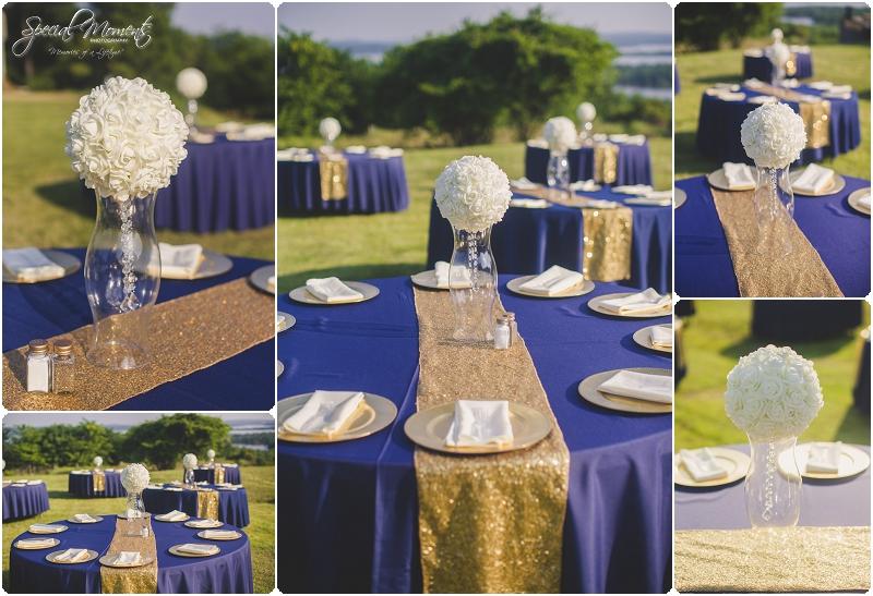 southern wedding , southern wedding pictures, lake wedding , oklahoma wedding photographer_0014
