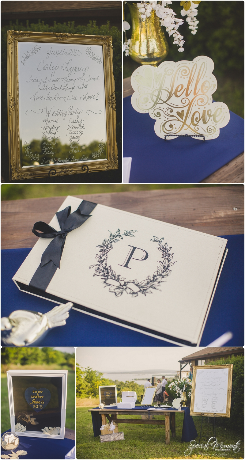 southern wedding , southern wedding pictures, lake wedding , oklahoma wedding photographer_0016