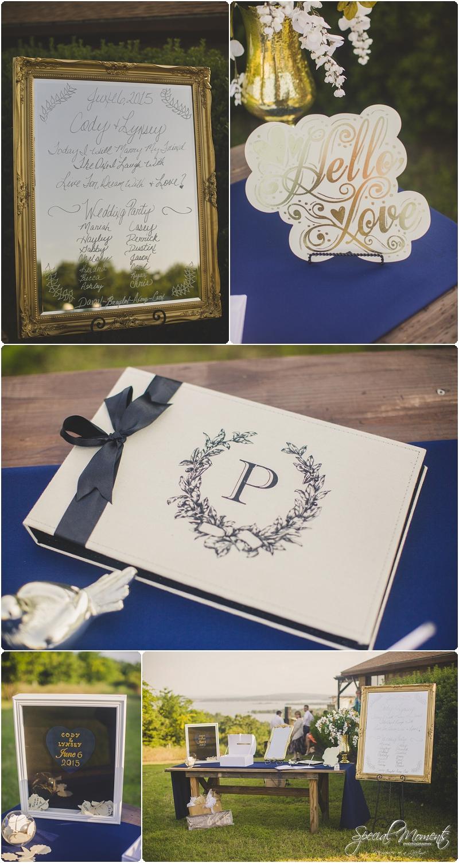 southern wedding , southern wedding pictures, lake wedding , oklahoma wedding photographer_0016