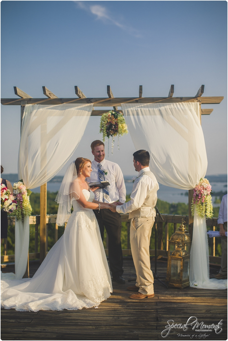 southern wedding , southern wedding pictures, lake wedding , oklahoma wedding photographer_0018
