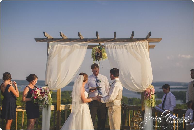 southern wedding , southern wedding pictures, lake wedding , oklahoma wedding photographer_0019