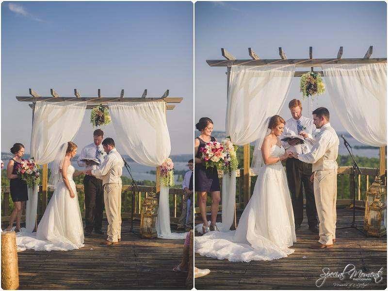 southern wedding , southern wedding pictures, lake wedding , oklahoma wedding photographer_0020