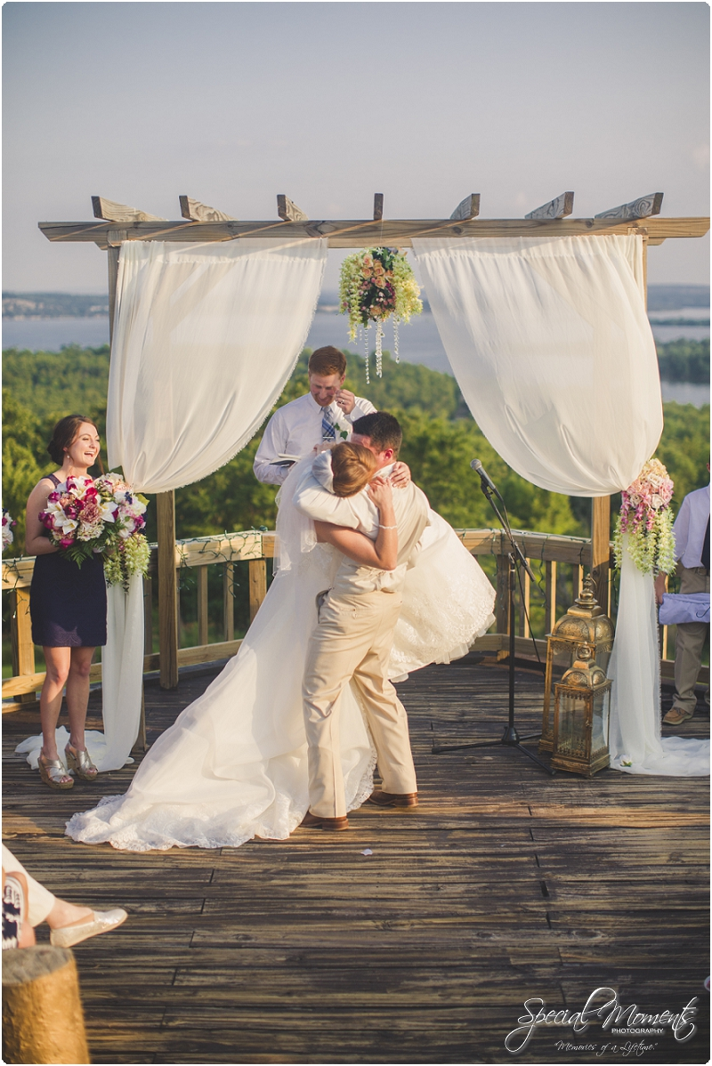 southern wedding , southern wedding pictures, lake wedding , oklahoma wedding photographer_0021