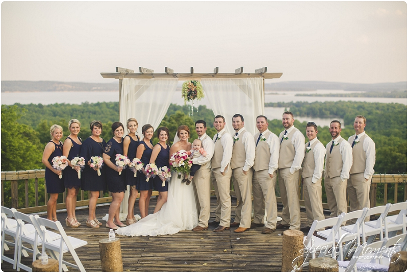 southern wedding , southern wedding pictures, lake wedding , oklahoma wedding photographer_0023