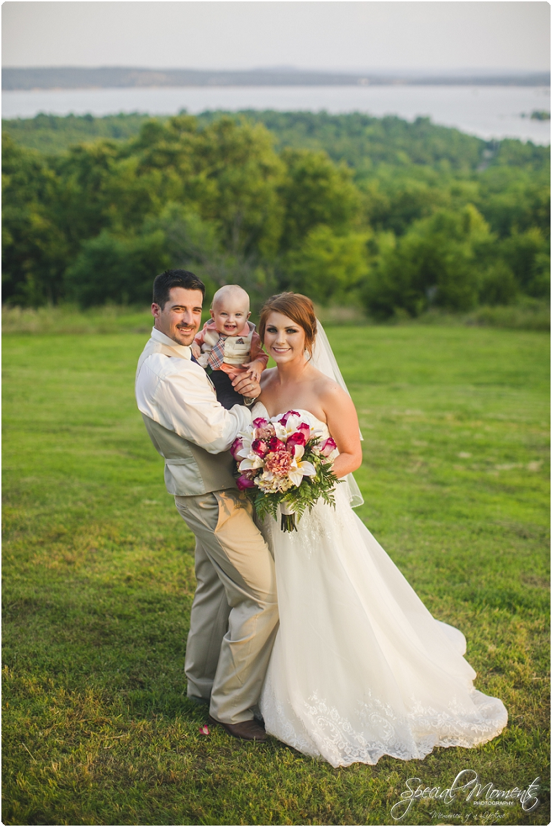 southern wedding , southern wedding pictures, lake wedding , oklahoma wedding photographer_0025