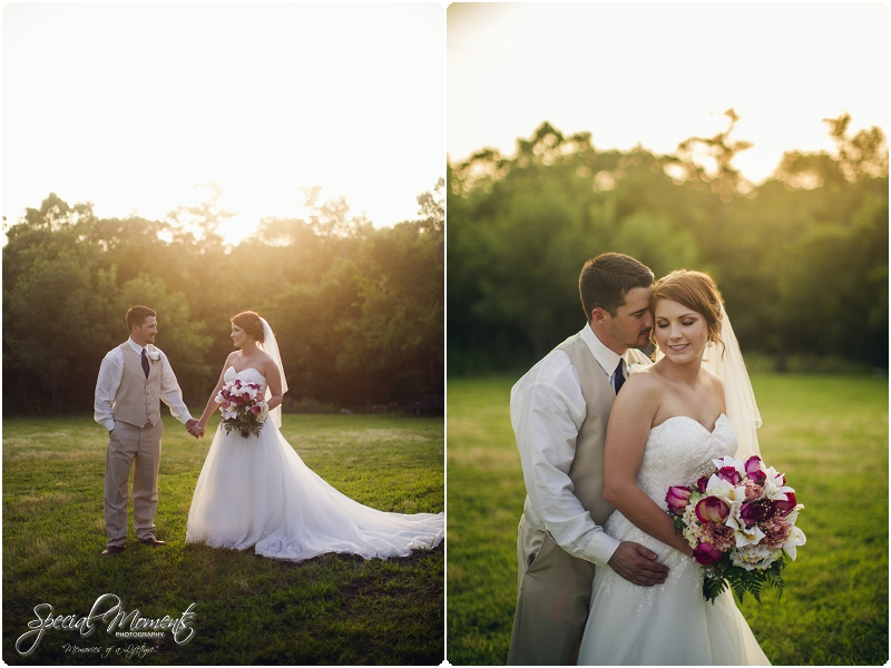southern wedding , southern wedding pictures, lake wedding , oklahoma wedding photographer_0026