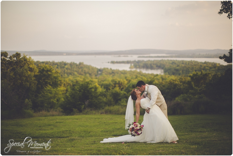 southern wedding , southern wedding pictures, lake wedding , oklahoma wedding photographer_0027