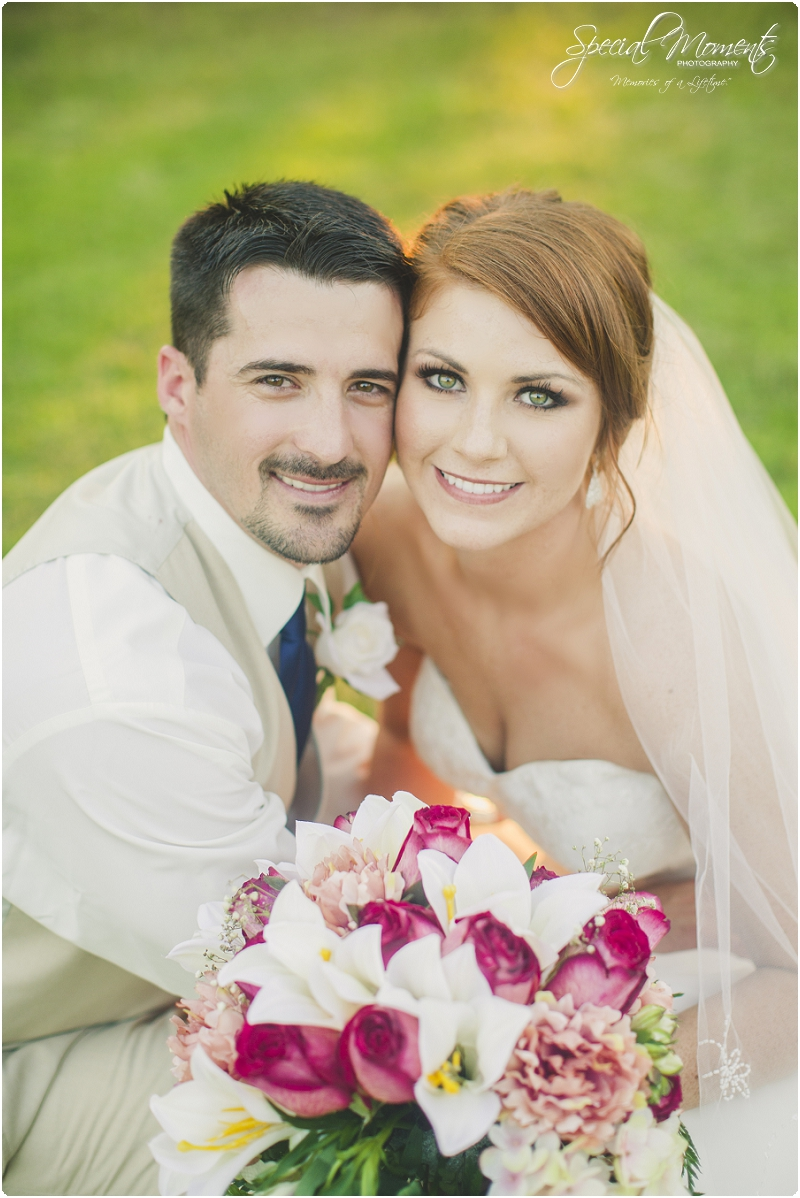 southern wedding , southern wedding pictures, lake wedding , oklahoma wedding photographer_0028