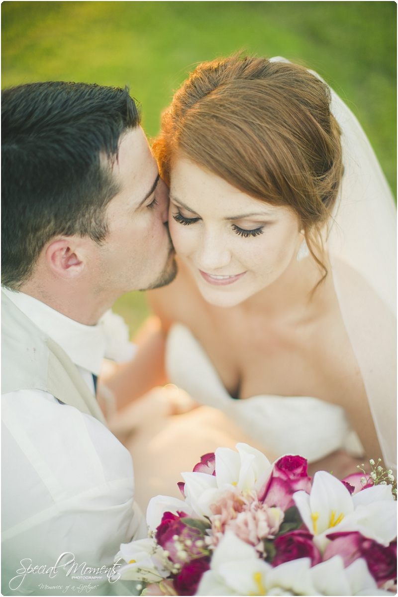 southern wedding , southern wedding pictures, lake wedding , oklahoma wedding photographer_0029