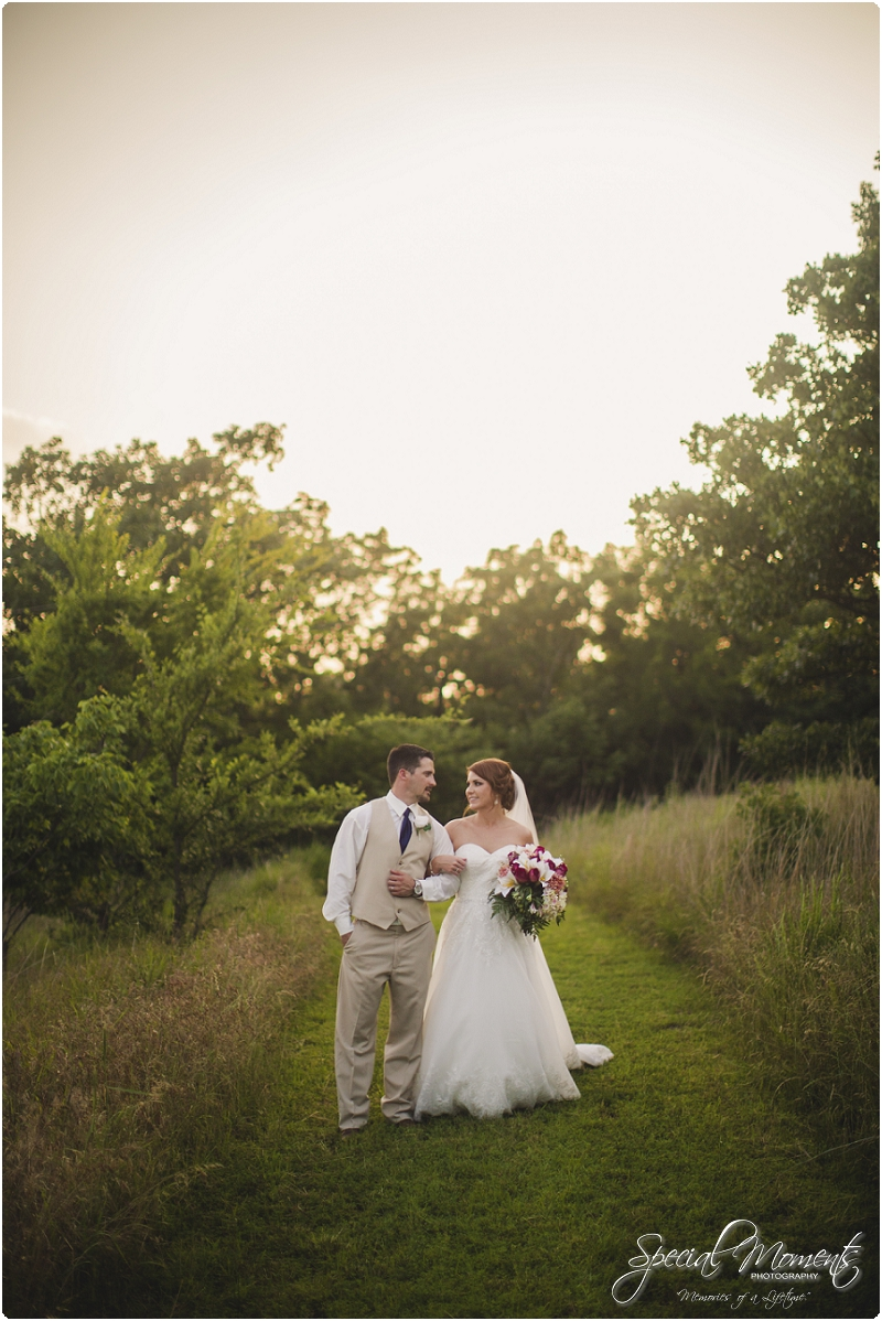 southern wedding , southern wedding pictures, lake wedding , oklahoma wedding photographer_0030