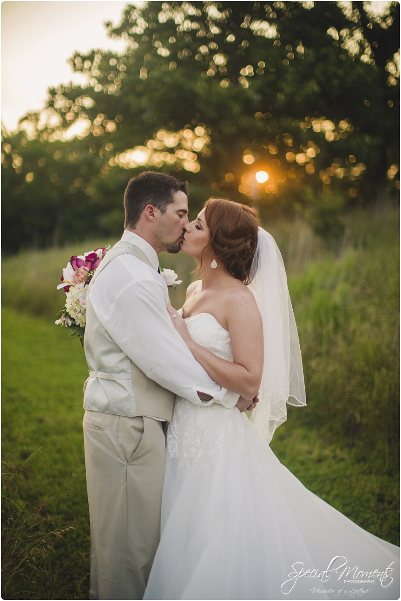 southern wedding , southern wedding pictures, lake wedding , oklahoma wedding photographer_0032