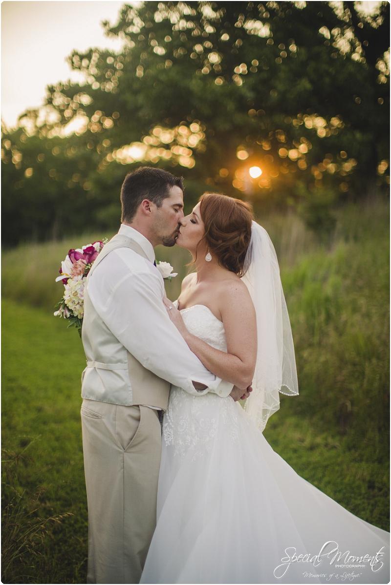 southern wedding , southern wedding pictures, lake wedding , oklahoma wedding photographer_0032