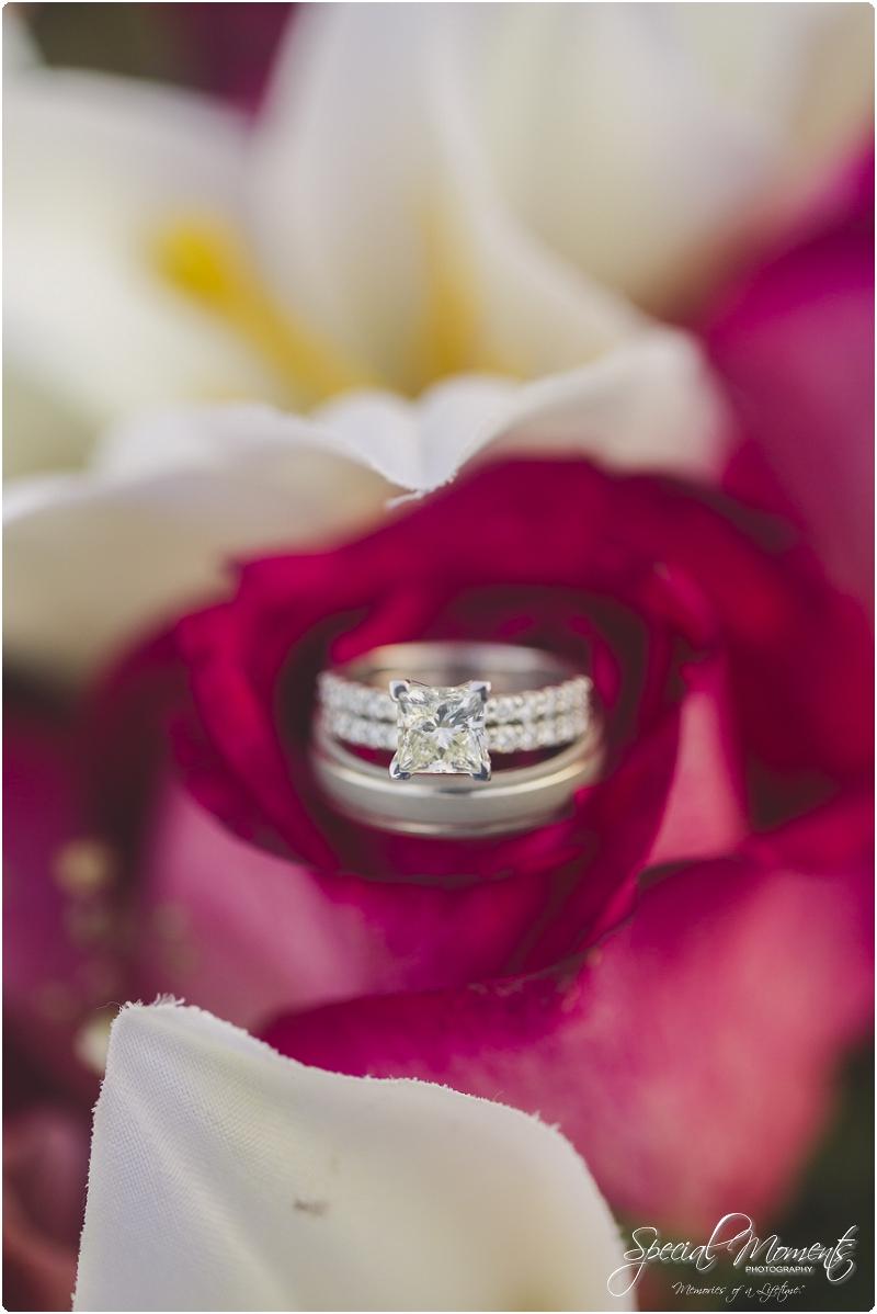 southern wedding , southern wedding pictures, lake wedding , oklahoma wedding photographer_0034