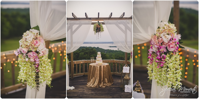 southern wedding , southern wedding pictures, lake wedding , oklahoma wedding photographer_0037