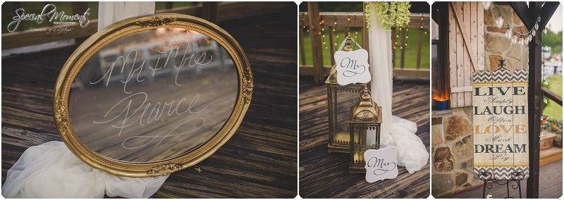 southern wedding , southern wedding pictures, lake wedding , oklahoma wedding photographer_0038