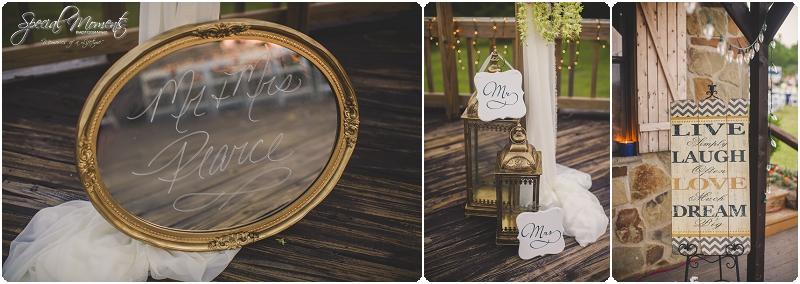 southern wedding , southern wedding pictures, lake wedding , oklahoma wedding photographer_0038