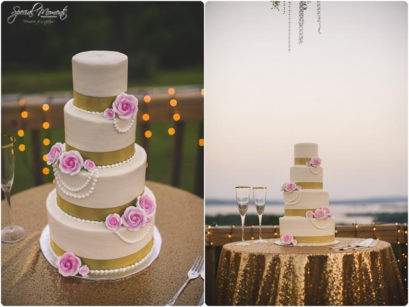 southern wedding , southern wedding pictures, lake wedding , oklahoma wedding photographer_0039