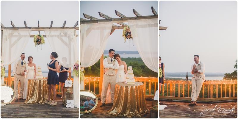 southern wedding , southern wedding pictures, lake wedding , oklahoma wedding photographer_0040