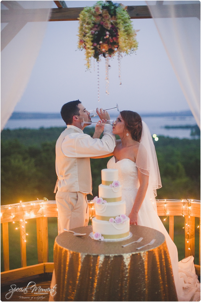 southern wedding , southern wedding pictures, lake wedding , oklahoma wedding photographer_0041