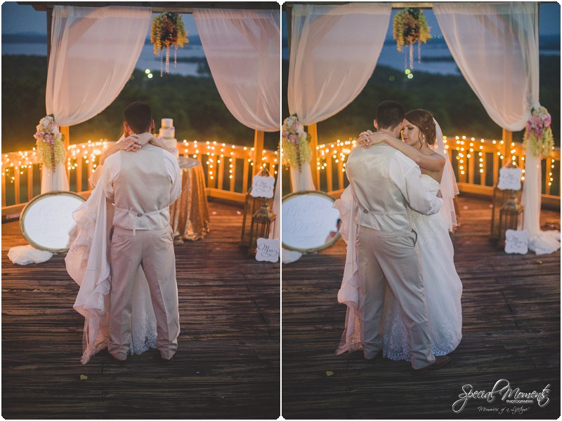 southern wedding , southern wedding pictures, lake wedding , oklahoma wedding photographer_0042