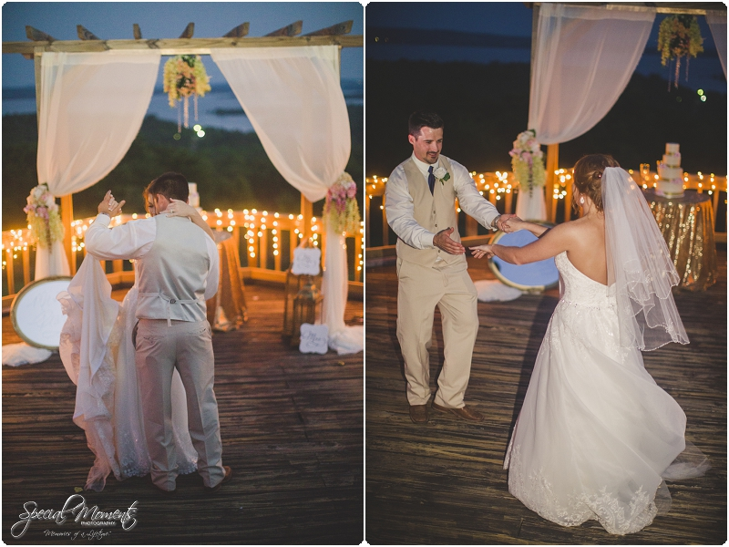 southern wedding , southern wedding pictures, lake wedding , oklahoma wedding photographer_0043