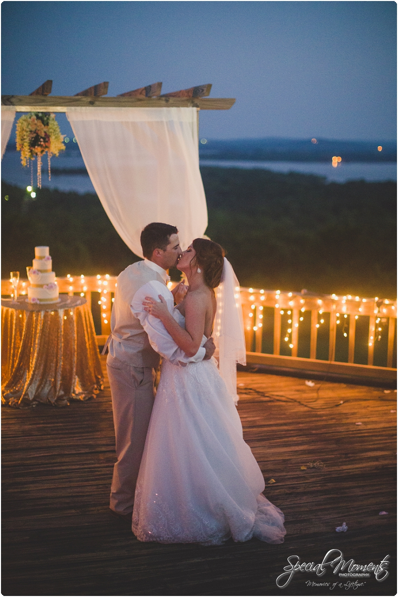 southern wedding , southern wedding pictures, lake wedding , oklahoma wedding photographer_0045