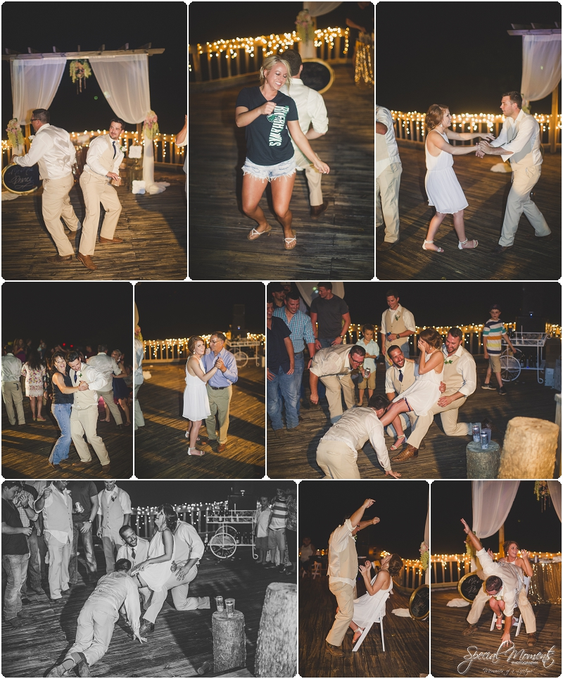 southern wedding , southern wedding pictures, lake wedding , oklahoma wedding photographer_0046