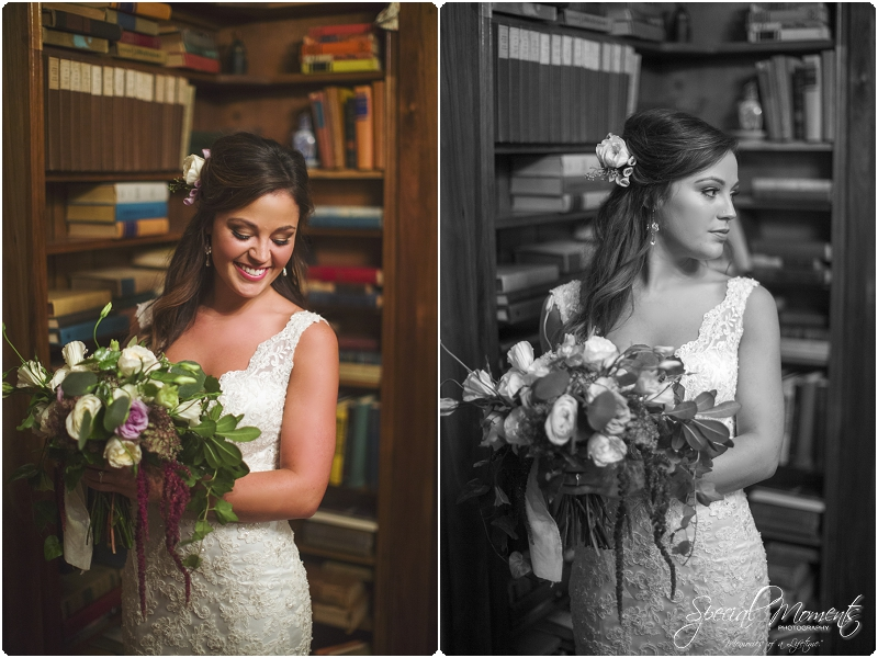 southern bridal pictures, amazing bridal pictures, arkansas wedding photographer_0005