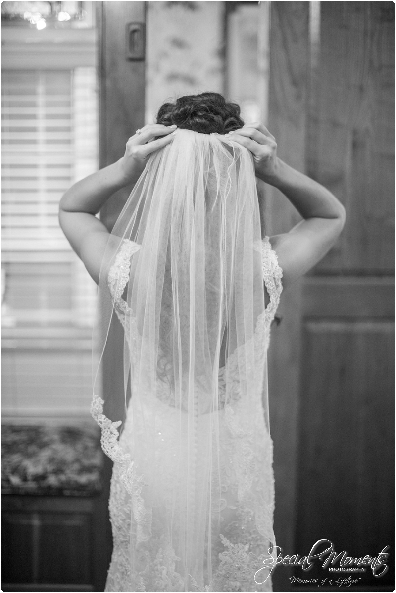 southern bridal pictures, amazing bridal pictures, arkansas wedding photographer_0006