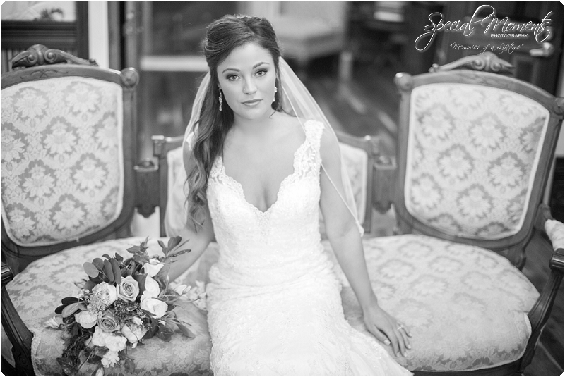 southern bridal pictures, amazing bridal pictures, arkansas wedding photographer_0007