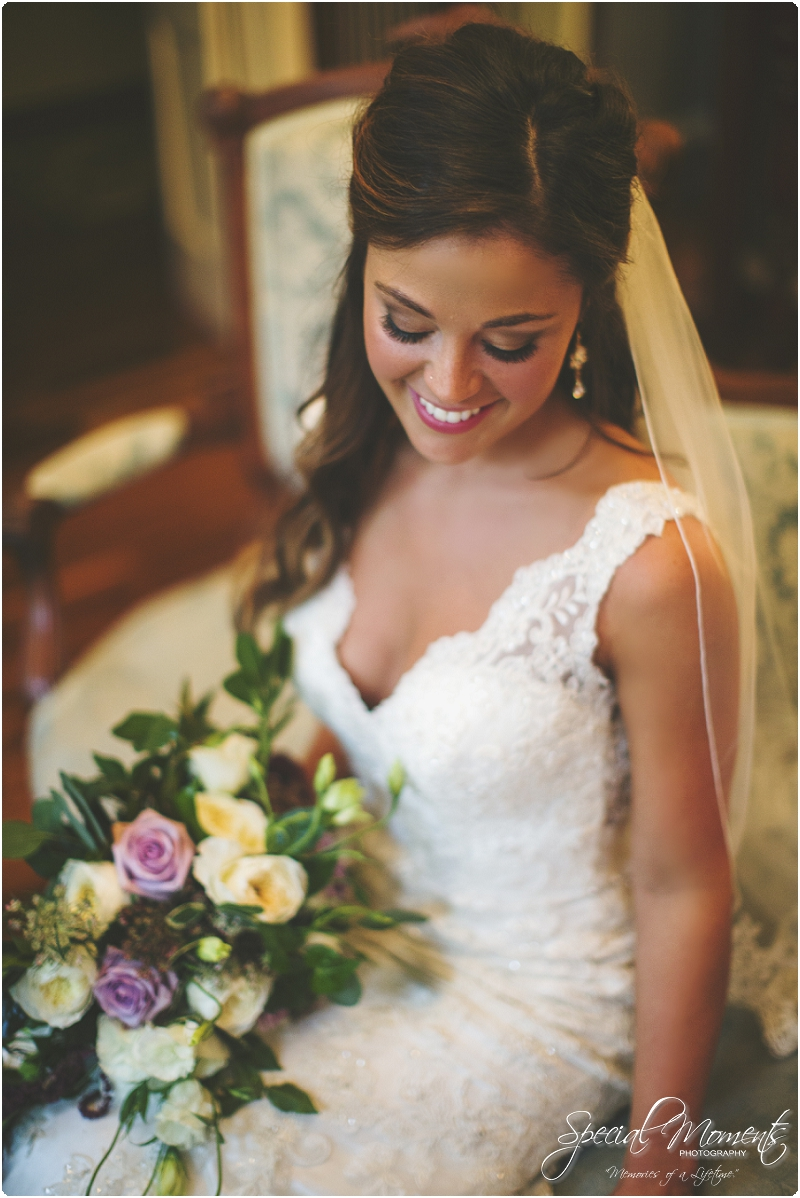 southern bridal pictures, amazing bridal pictures, arkansas wedding photographer_0008