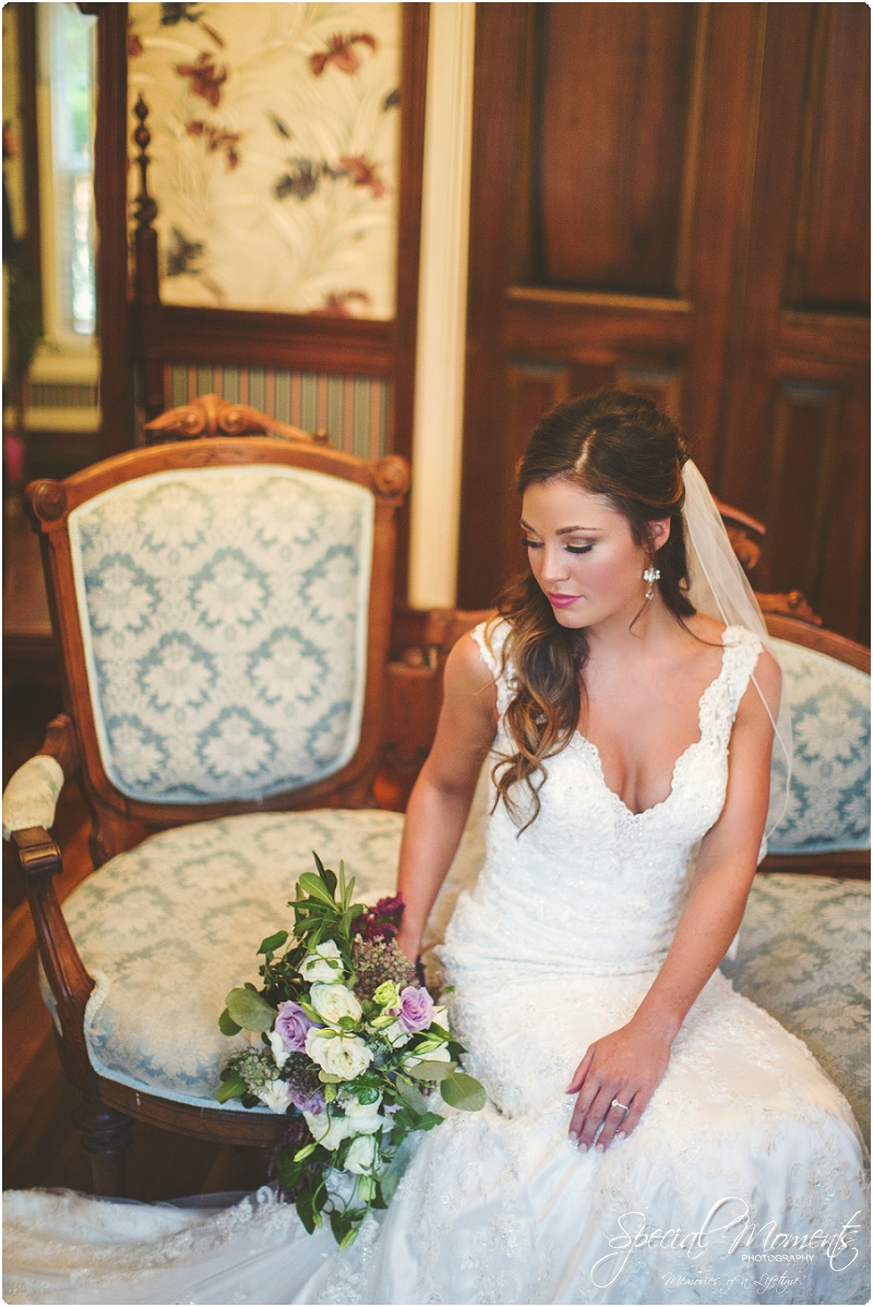 southern bridal pictures, amazing bridal pictures, arkansas wedding photographer_0009