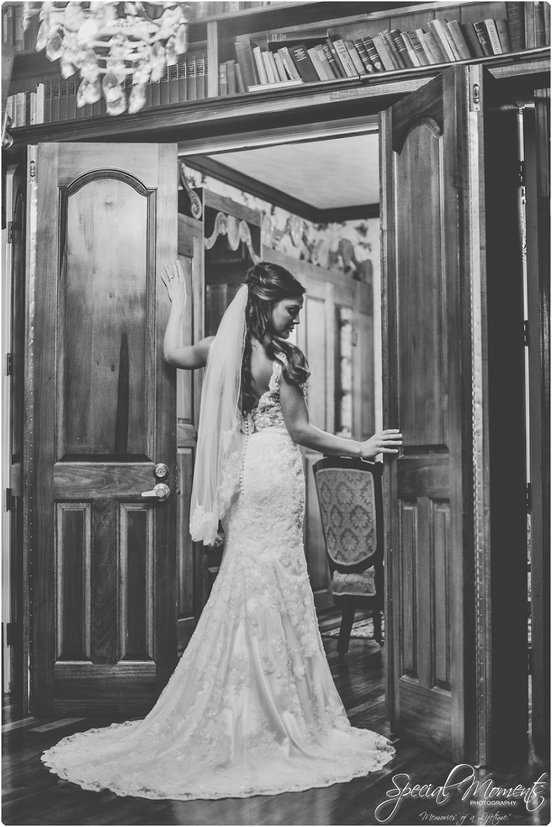 southern bridal pictures, amazing bridal pictures, arkansas wedding photographer_0010