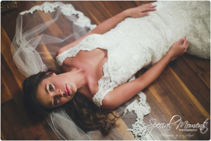 southern bridal pictures, amazing bridal pictures, arkansas wedding photographer_0011