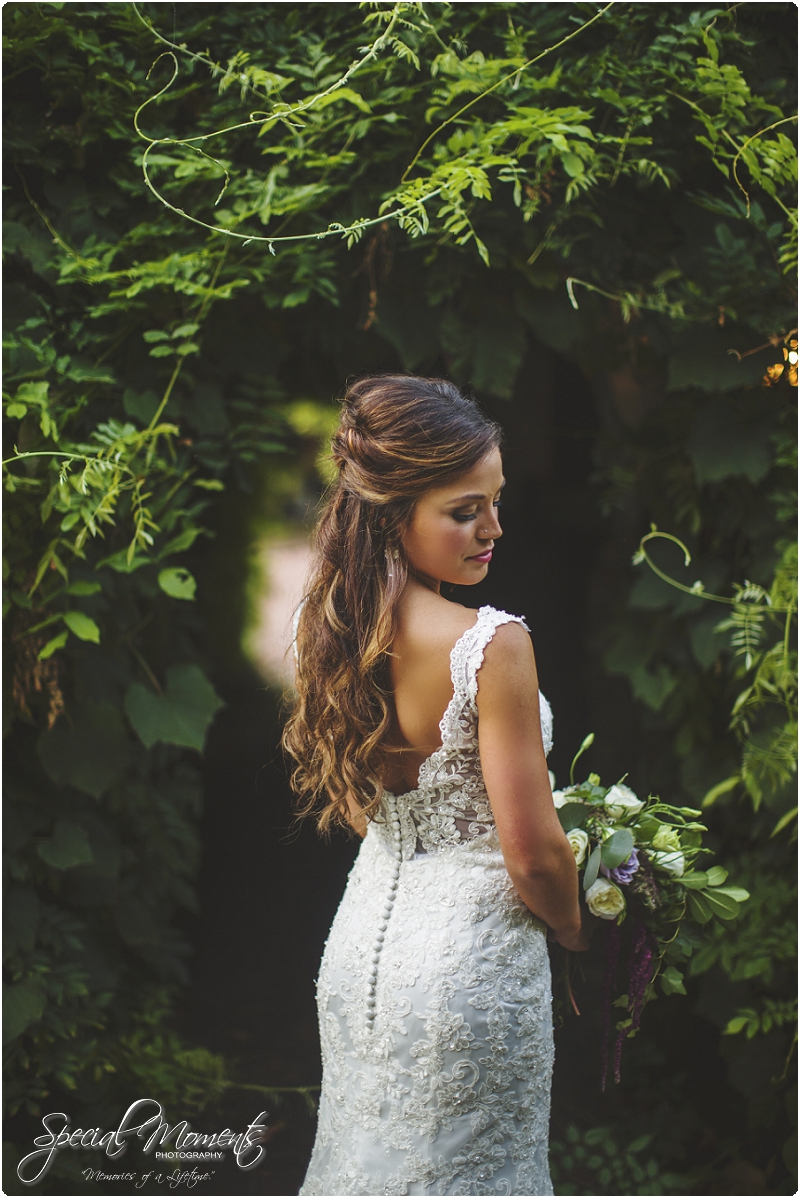 southern bridal pictures, amazing bridal pictures, arkansas wedding photographer_0013