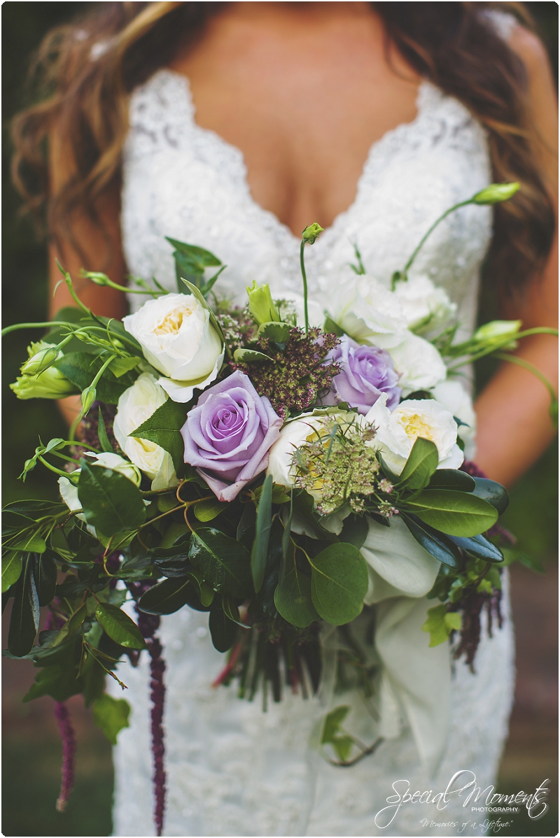 southern bridal pictures, amazing bridal pictures, arkansas wedding photographer_0014
