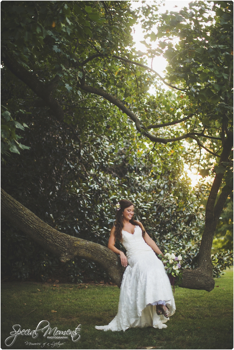southern bridal pictures, amazing bridal pictures, arkansas wedding photographer_0016