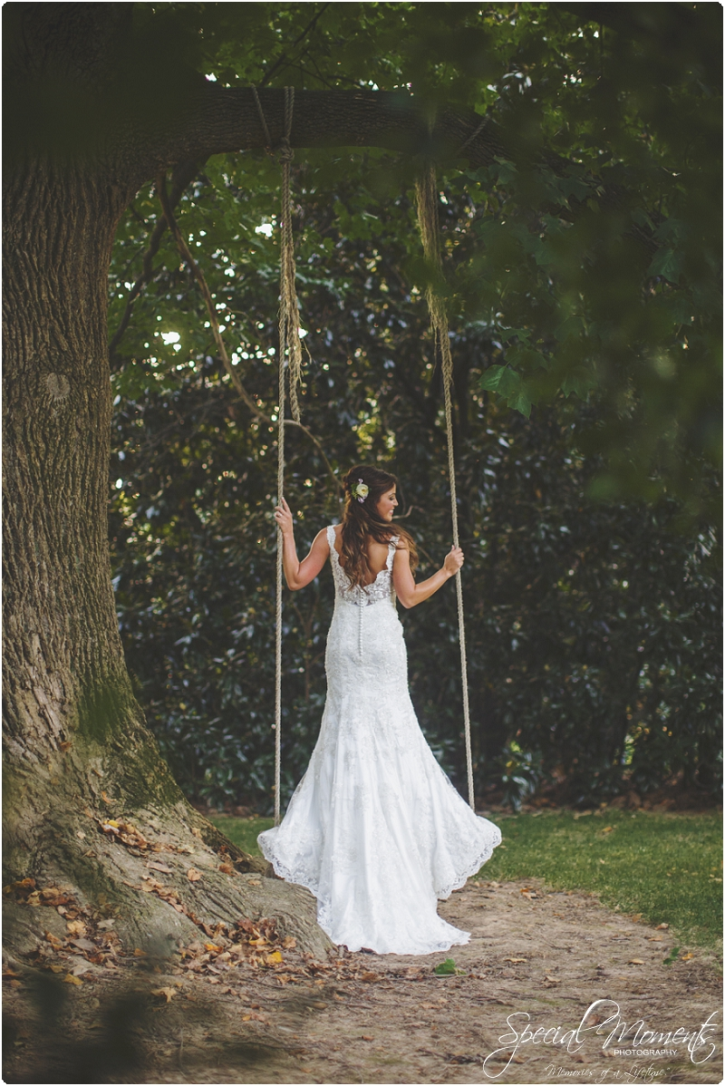 southern bridal pictures, amazing bridal pictures, arkansas wedding photographer_0017