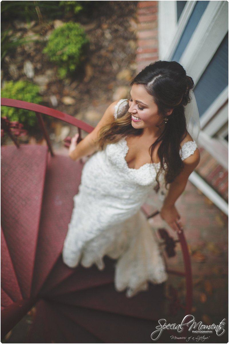 southern bridal pictures, amazing bridal pictures, arkansas wedding photographer_0018