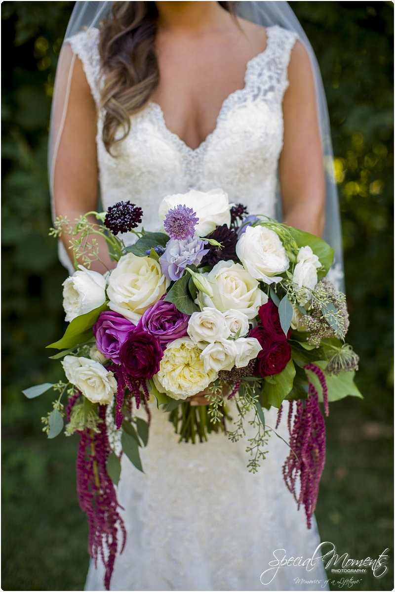 southern bridal pictures, amazing bridal pictures, arkansas wedding photographer_0019