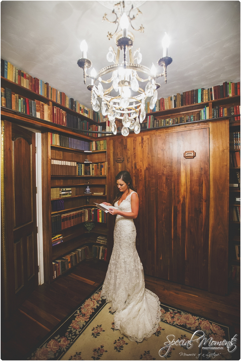 southern bridal pictures, amazing bridal pictures, arkansas wedding photographer_0020
