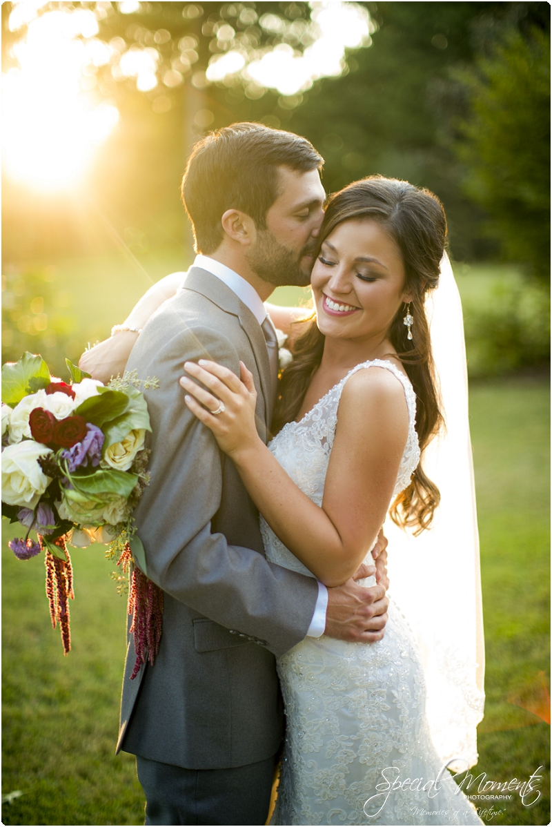 southern bridal pictures, amazing bridal pictures, arkansas wedding photographer_0022